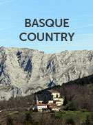 Basque Country