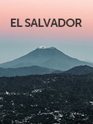 El Salvador  travel guide
