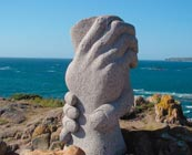Homegrown art
