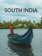 South India travel guide