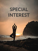 Special interest
