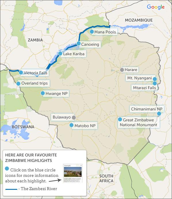 Zimbabwe map & highlights. on eritrea map, prussia map, algeria map, harare map, mozambique map, rhodesia map, lesotho map, senegal map, tunisia map, israel map, united nations map, zambia map, kenya map, madagascar map, liberia map, world map, ethiopia map, tanzania map, niger map, uganda map, sudan map, angola map, malawi map, mali map, africa map, cameroon map, kosovo map, albania map, ghana map, libya map, namibia map, victoria falls map, uzbekistan map, morocco map, luxembourg map, rwanda map,