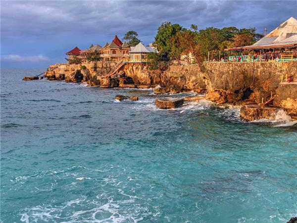 Jamaica Vacations Tours Vacations In Jamaica In 2021 2022