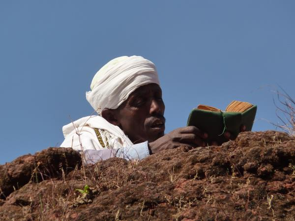 Ethiopia holidays, tailor made