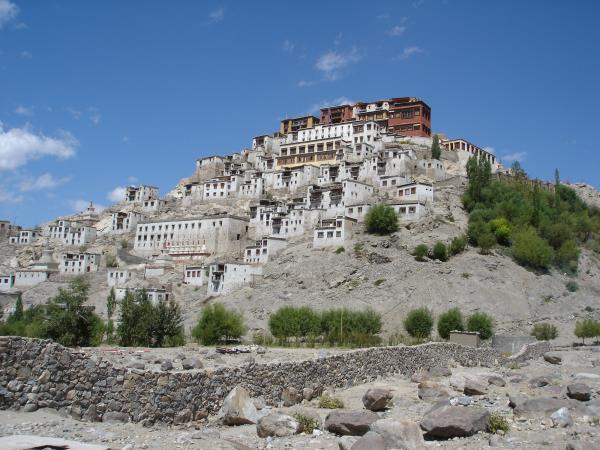 Ladakh &  Kashmir holiday, India