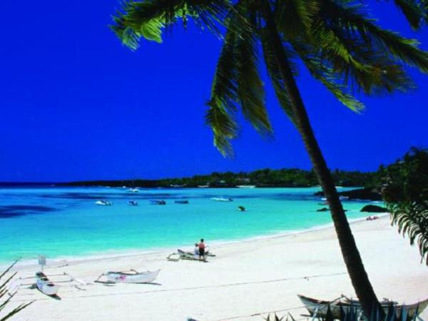 Comoros vacations