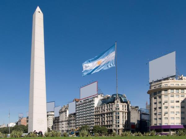 Argentina highlights vacation, tailor made