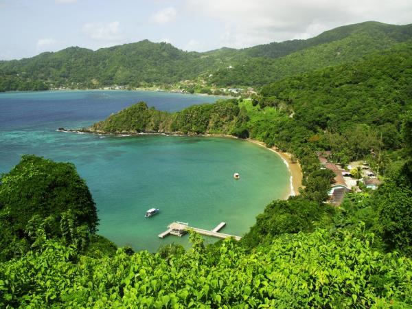 Trinidad and Tobago holidays