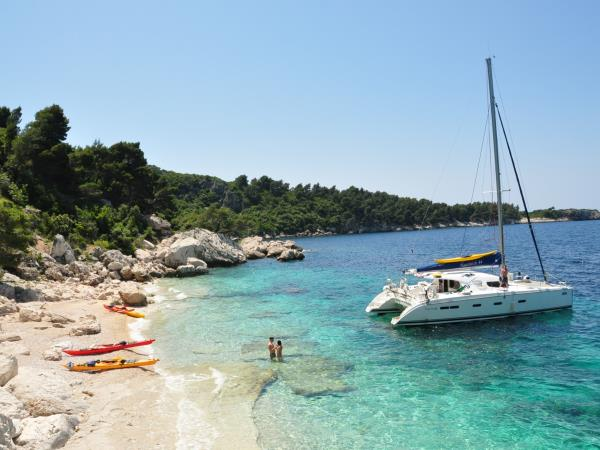 Image result for  Croatia sailing vacation