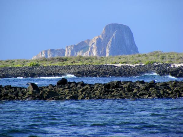 Galapagos tailor made vacation