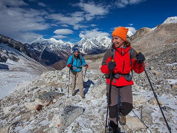 Image result for Undergo Nepal Trekking Once in your existence