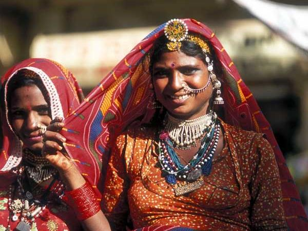 Tailor made Rajasthan tour, India