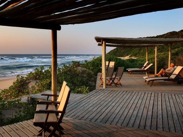 Kwa Zulu Natal self drive vacation