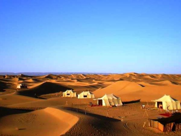 Morocco Vacations Vacations Vacations In Morocco In - Morocco vacation
