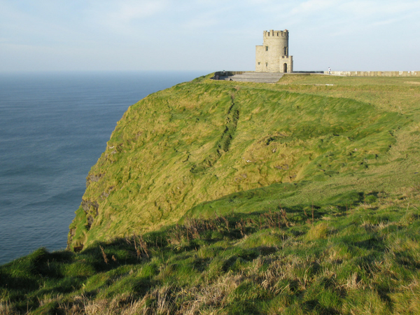 Northern & Southern Ireland small group tour