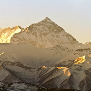 Everest base camp travel guide