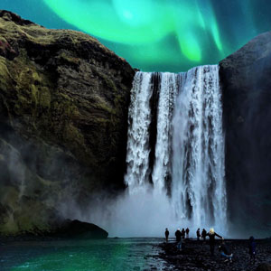 Why choose a tour to Iceland
