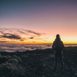 Canary Islands walking holidays guide