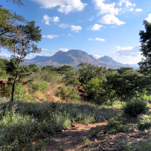 Malawi travel advice