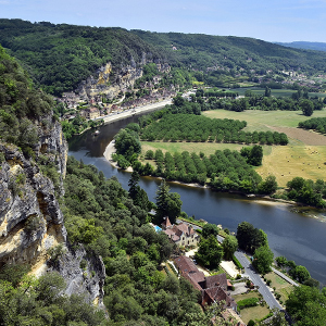 Things to see & do in the Dordogne