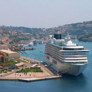 Responsible tourism in Dubrovnik