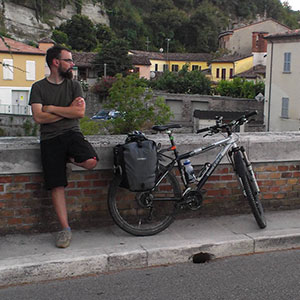 Italy cycling holidays advice