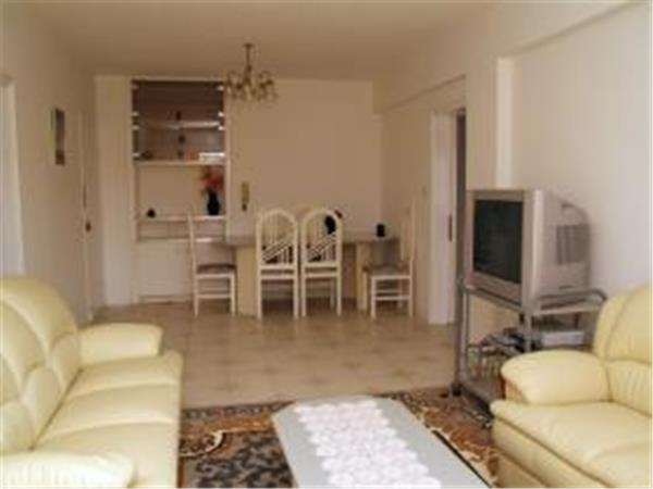 Limassol self catering accommodation in Cyprus