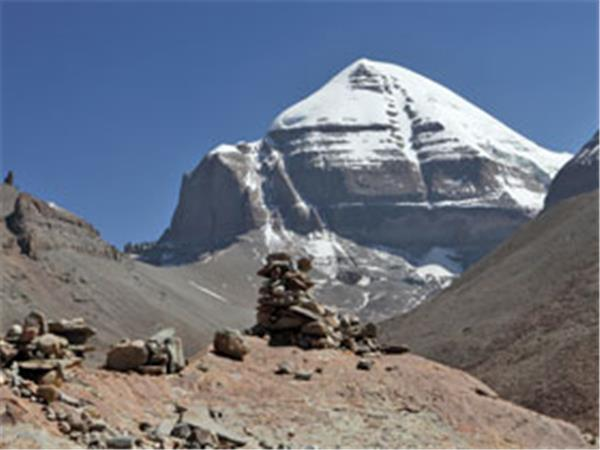 Mount Kailash vacation, Tibet