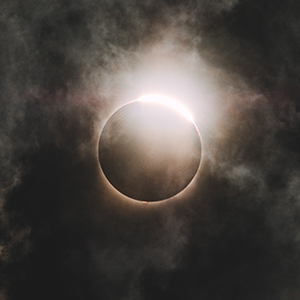 Solar eclipse travel guide