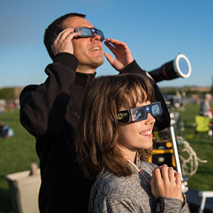 Solar eclipse travel tips
