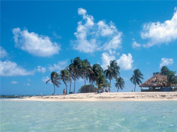 Belize vacation, discover Belize