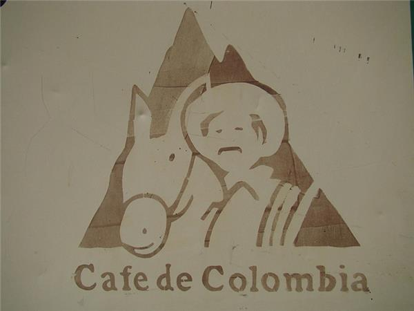 Small group vacation to Colombia