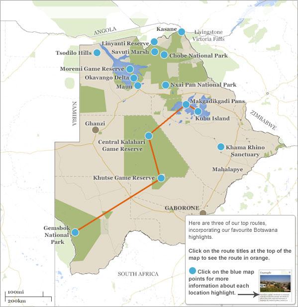 Dating botswana gaborone map