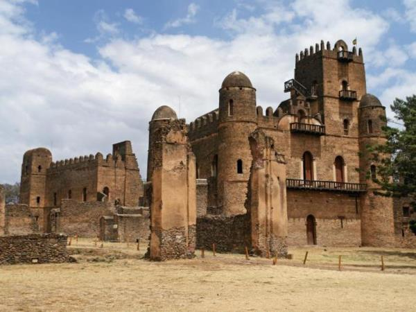 Ethiopia cultural vacations