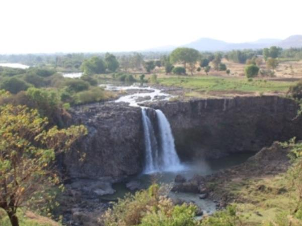 Northern Ethiopia, tailor made vacation
