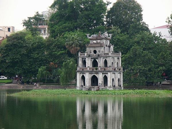 Vietnam vacations, tailor made