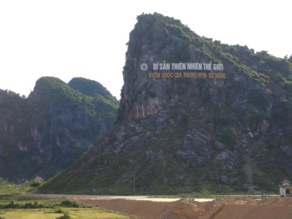 Vietnam tailor made adventure tour