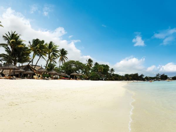 Mauritius vacation, the East Coast & its beaches