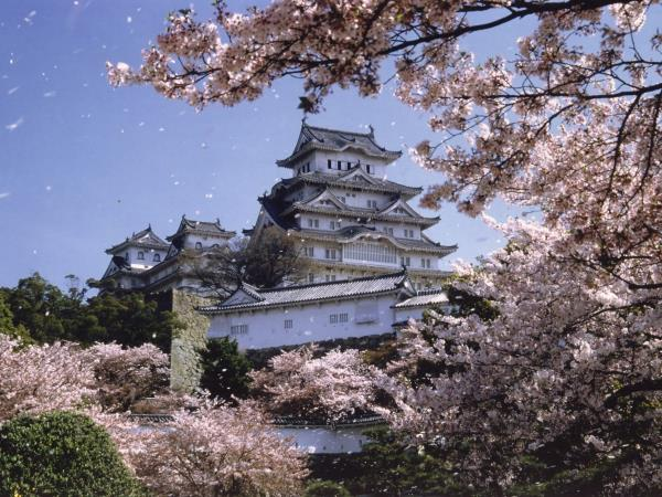 Japan vacations, tailor made