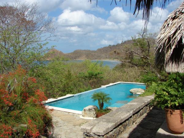 Nicaragua vacations, tailor made tour