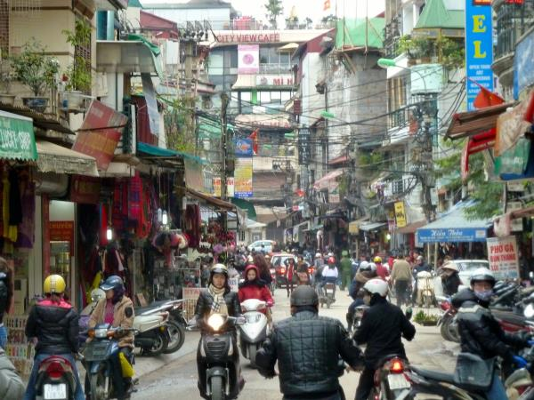 Best of Vietnam vacations, tailor made