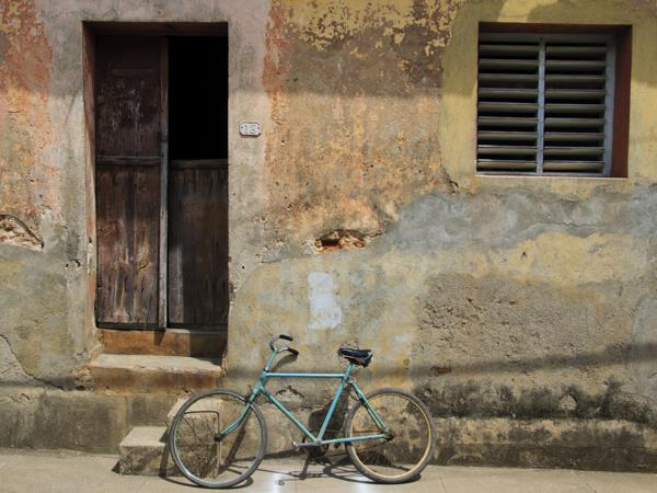 Active Cuba vacation, tailor made