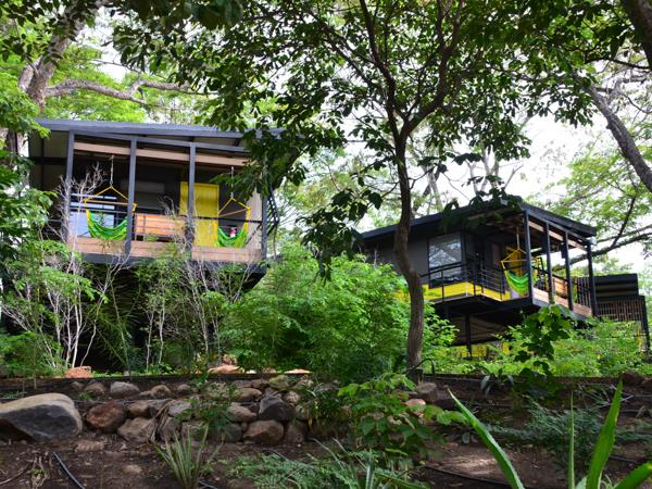 Costa Rica luxury vacation, activity & nature