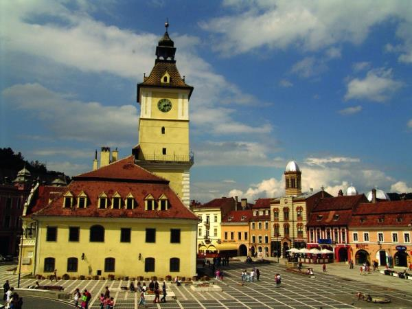 Family vacation in Romania, tailor made