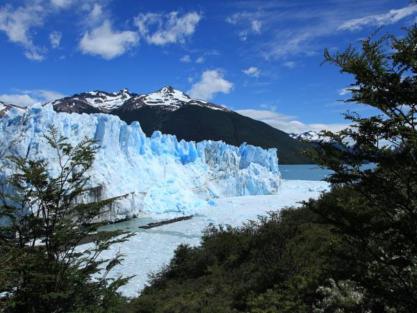 Argentina tailor made vacation, Buenos Aires to Patagonia