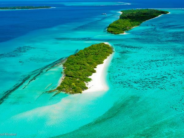 Maldives tour, culture and people