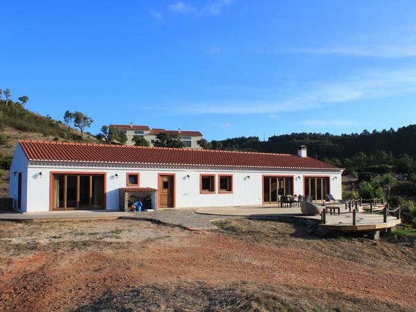 Portugal vacation rental