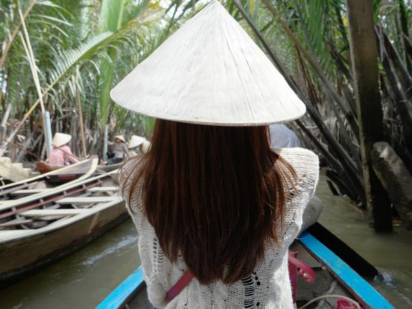 South Vietnam tailor made vacation