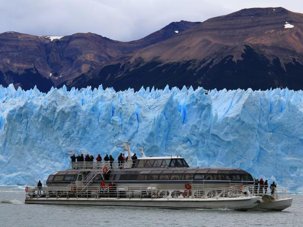 Best of Argentina vacation