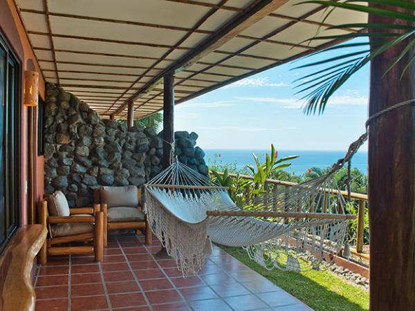 Luxury Costa Rica vacation